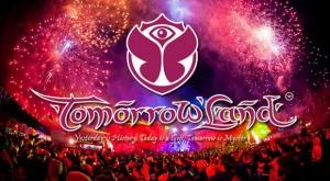 Tomorrowland 2014 - Lễ hội âm nhạc điện tử lớn nhất thế giới đã trở lại (Events&Party)