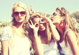 4 dấu hiệu cho thấy bạn chưa là một người bạn tốt