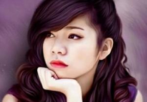 6 kiểu tóc đẹp giúp bạn tự tin phỏng vấn